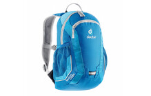 Deuter Ultra Bike Kinderrucksack ocean-turquiose